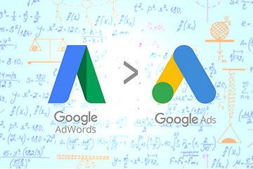 google-adword-word-google-ads