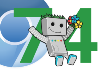 Evergreen Googlebot