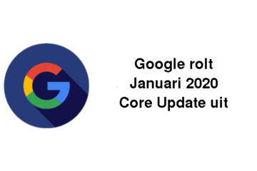 januari 2020 core update